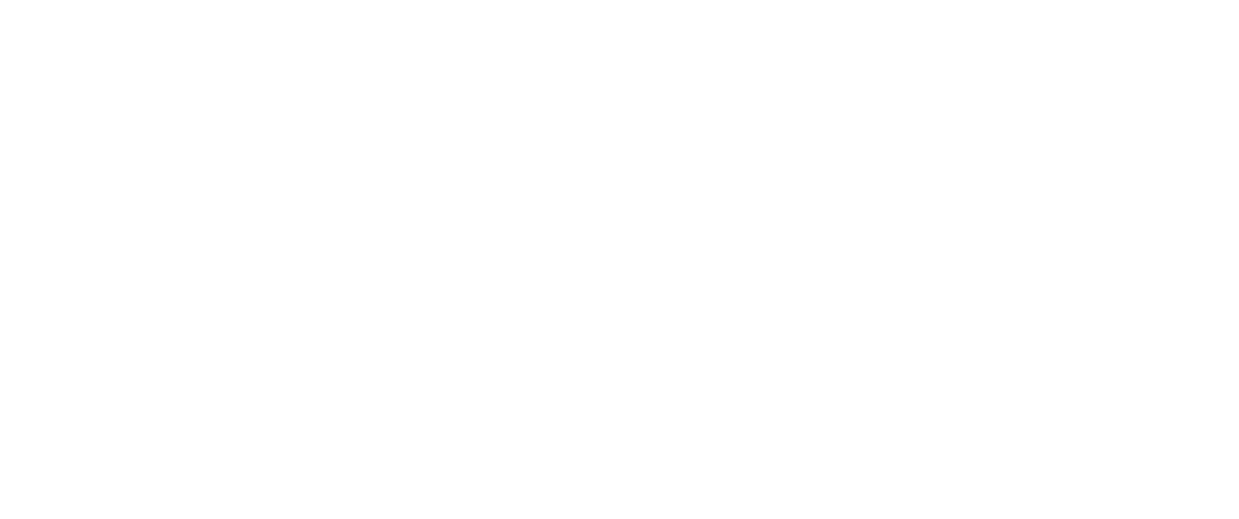 Emaar Grande Apartments in Opera District, Downtown Dubai